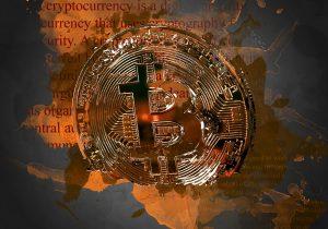 Bei Bitcoin Revolution gibt es die Analyse